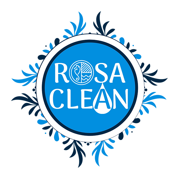 ROSA CLEAN_LOGO3.png