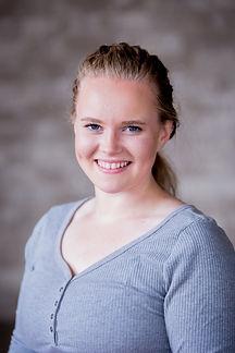 Katelyn Reed, Science.JPG