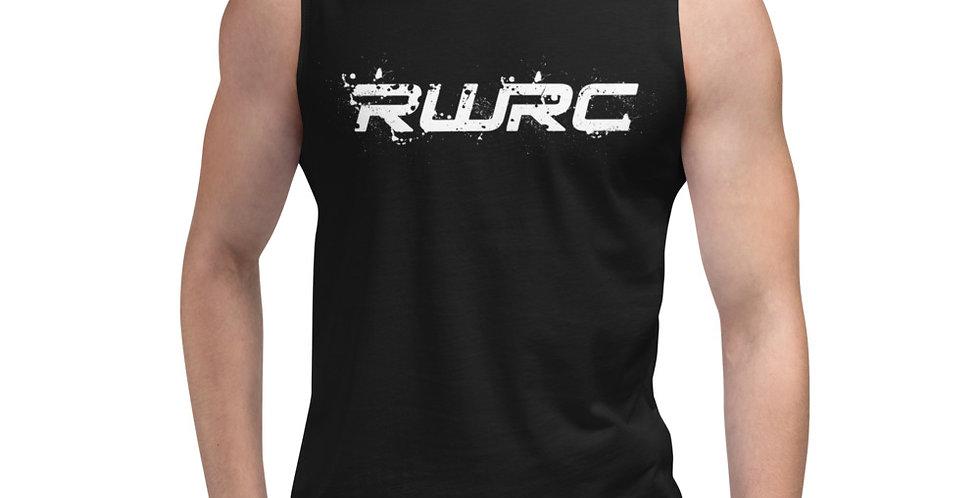RWRC Savage Shirt