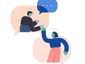 Encouraging Empathy in The Workplace