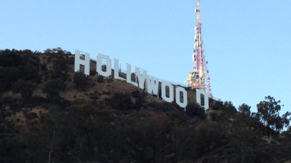 What to Do in Los Angeles!