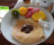 Bora_Bora_Food.jpg