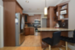 virtual-tour-114703-mls-high-res-image-1
