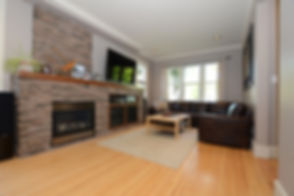 virtual-tour-114703-mls-high-res-image-5