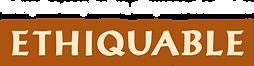 ethiquable_logo.png