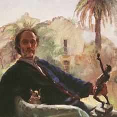 Alfredo Calandra