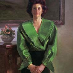 Caterina Mazzei