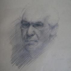 Dott. José De Angelis,