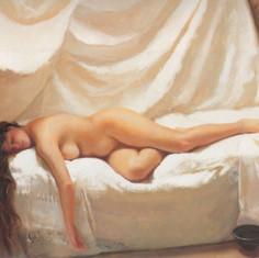 Grande nudo