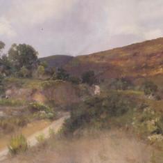 Valle di Lazzaro