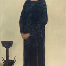 Josina Della Seta