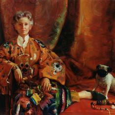 Irene Birindelli