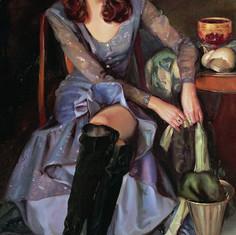 Donatella Cerroni