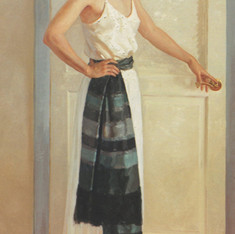 Mrs. Lexie Siegal