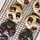 Thumbnail: Vegan chocolate chunk cookies