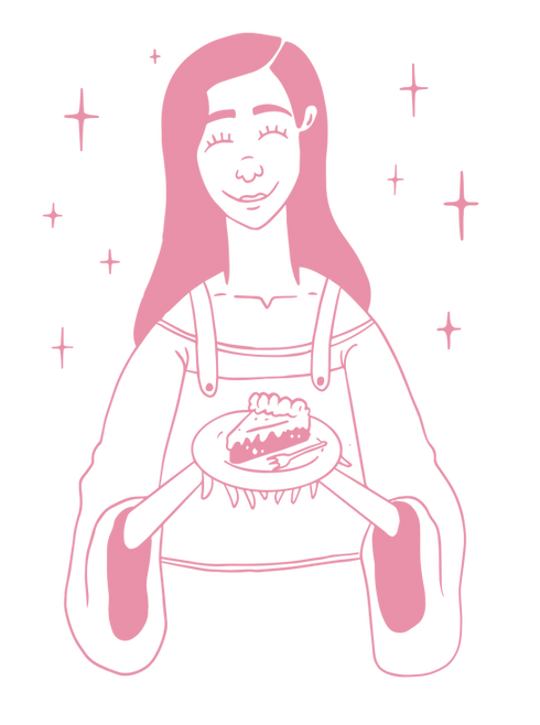 Nourished Girl - Cake (1).png