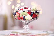 Можно заказать мороженое в отеле Андреевский