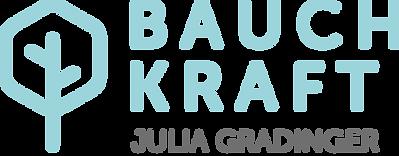 Bauchkraft_1c_CMYK_blau_NEU.png