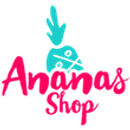 ananas-shop-logo-instagram.jpg
