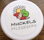 muckls.jpg