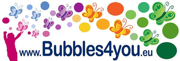 Bubbles4you_Logo_final.jpg