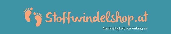 Stoffwindelshop Logo mit Claim.png
