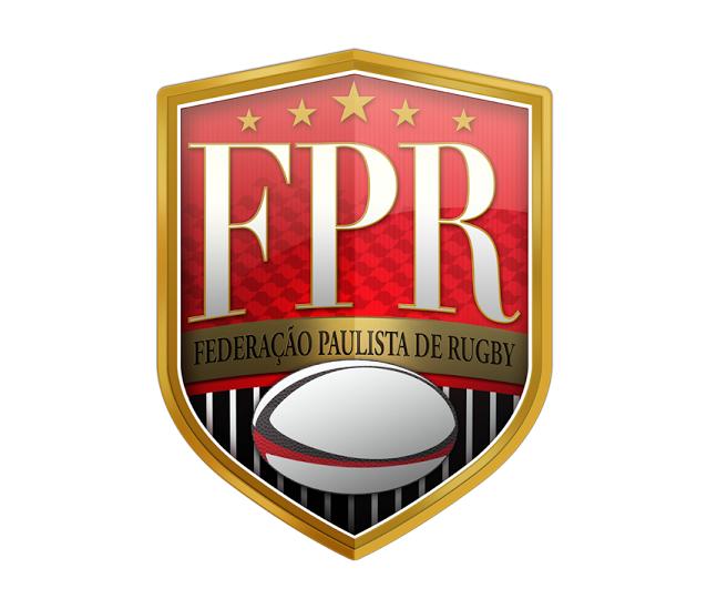 fpr-logo_edited