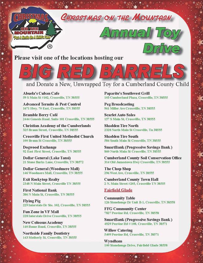 COTM 2020 Barrel Flyer for website.jpg