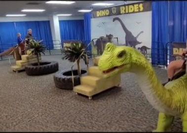 Dino-Rides.jpg