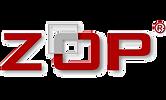 zop_plus.png
