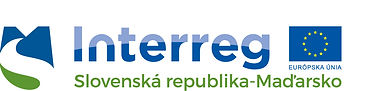 Logo_color_SKHU_SK_RGB.jpg