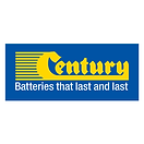 century-batteries-vector-logo-small.png