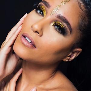 Yosmi Trinidad