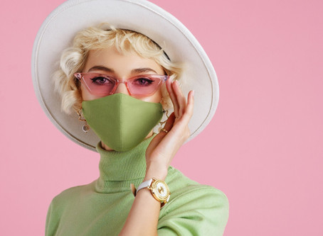 Fashion Industry Trends: How the Industry will be Changed by COVID-19