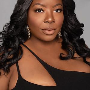 Tanisha Frazier