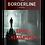 Thumbnail: Borderline