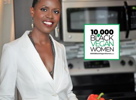 The Most Successful Vegan Program for Black Women