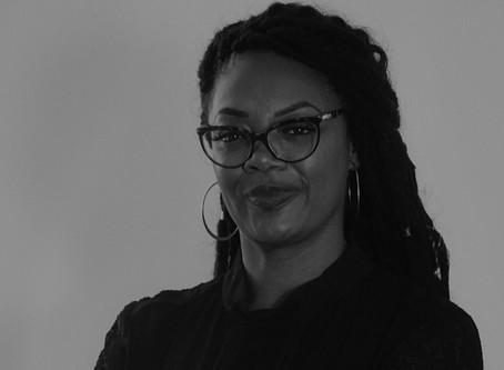 TaChelle Lawson's Sassmouth—A Black Clothing Line Uplifting Natural Black Beauty