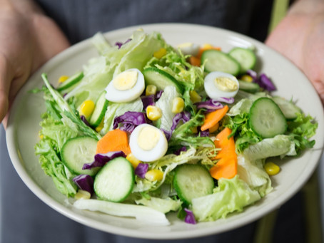 A Beginner's Guide to Choosing the Right Diet Plan