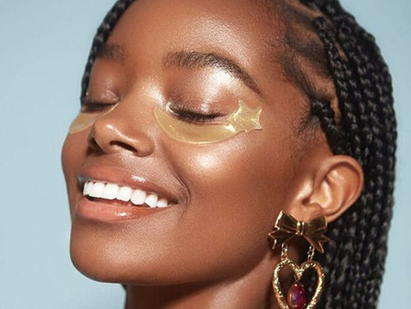 Goodbye Puffy Eyes - Let Us Help Get Rid of the Puff