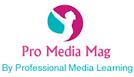 copy-copy-promediamag-logo-new-e14520543
