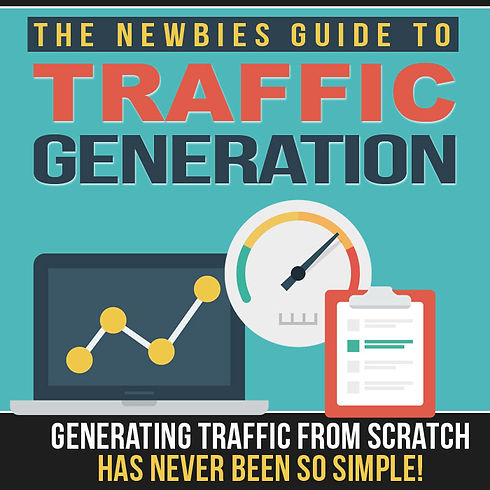 The-Newbies-Guide-to-Traffic-Generation-