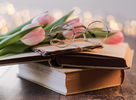 10 Best Relationship Self Help Books for Singles
