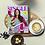 Thumbnail: She's SINGLE Magazine | Ad Portal