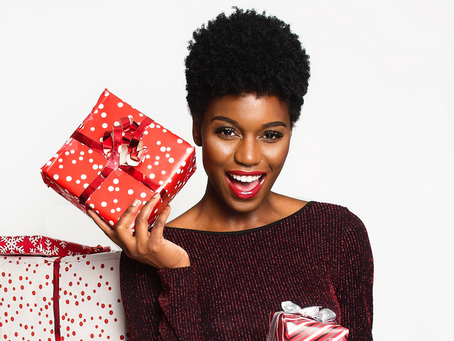 The Official She's SINGLE Valentine's Day Gifts Guide
