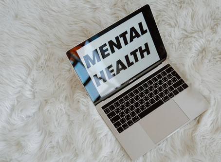 The State of Mental Health and Aging in America