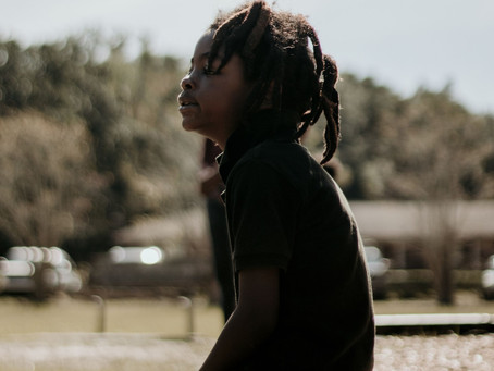 Rising Suicide Rates in Black Youth