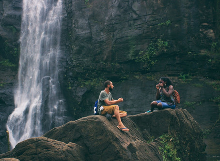 10 Affordable Vacations For Black Singles