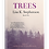 Thumbnail: Green Trees