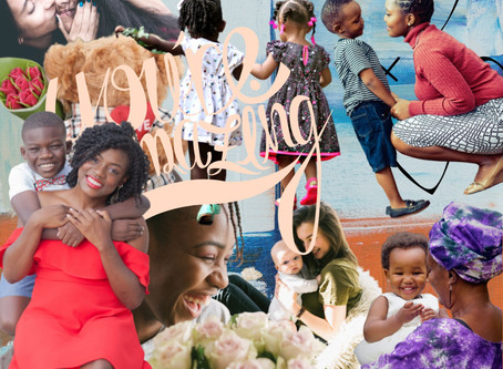Mother's Day 2020: Gift Guide